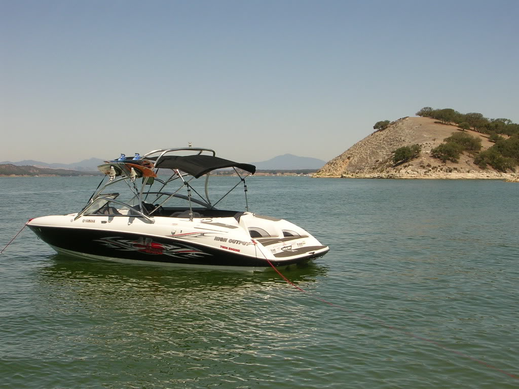 destin boat rental powerboats rental
